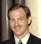 Charles de Gruchy, June 12, 1982